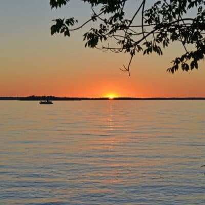 Peninsula State Park Review – Door County, WI