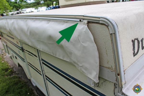 These Simple Mods Will Help Keep Your Awning Back In Good Shape For Years
