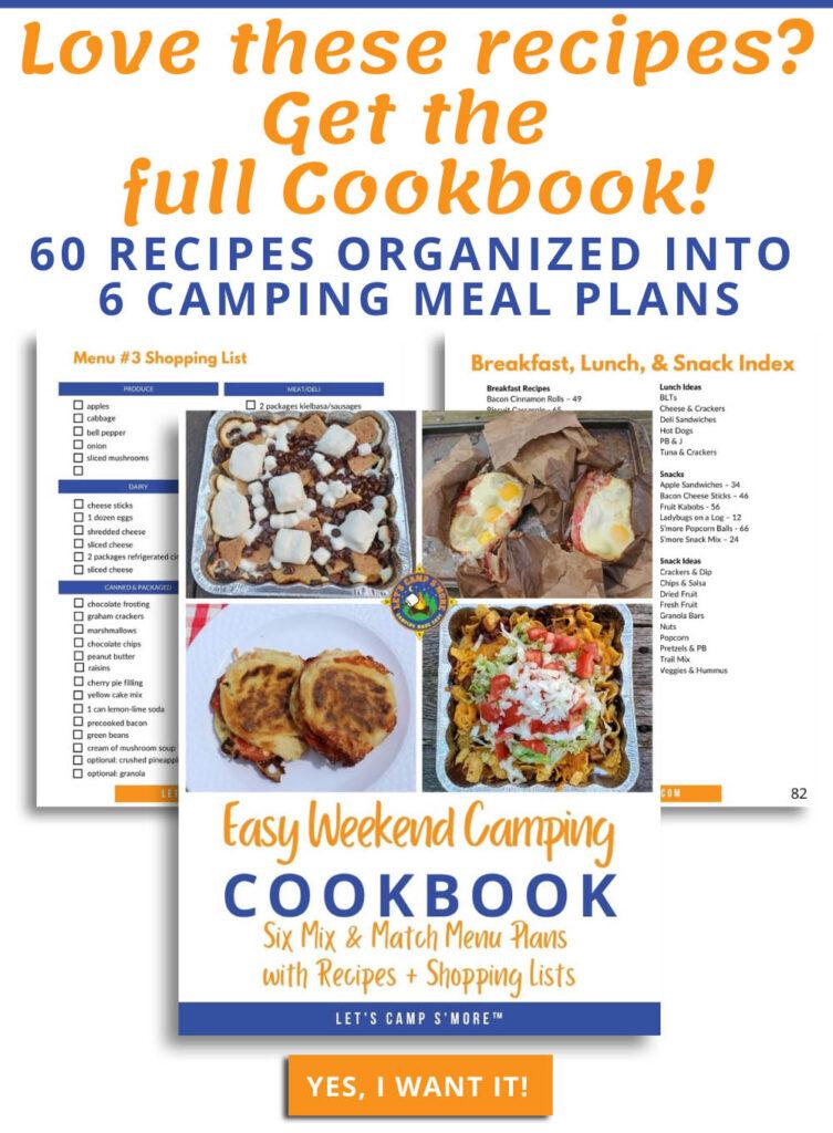 cookbook promotion image