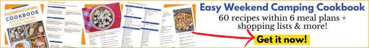 cookbook promotion graphic